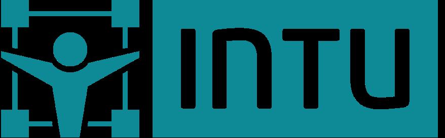 INTU | duurzamer leven